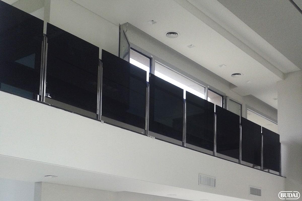 barandas-balcon