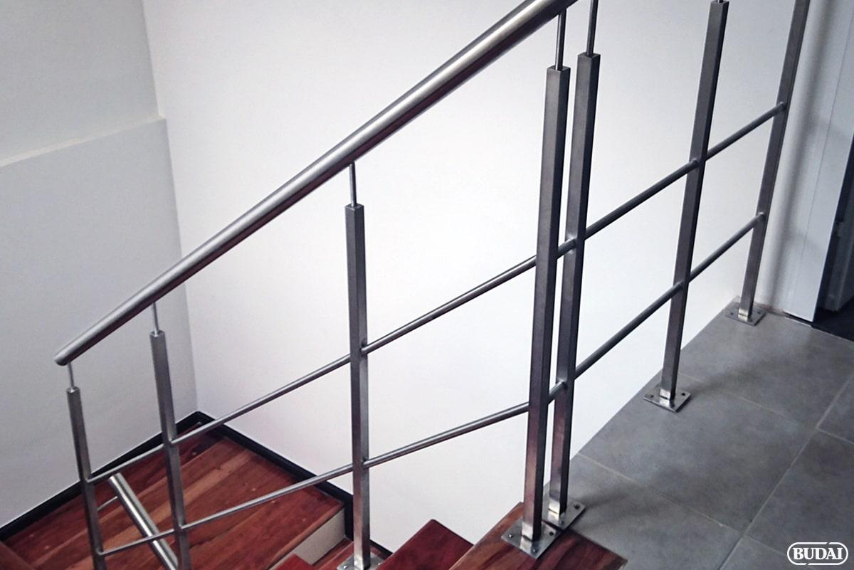barandas-escalera
