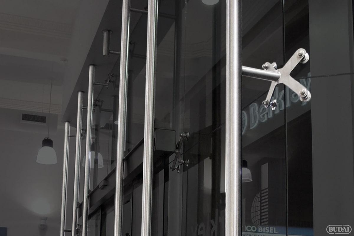 berkley-frente-spider-glass
