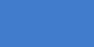 budai-inoxidables-logo