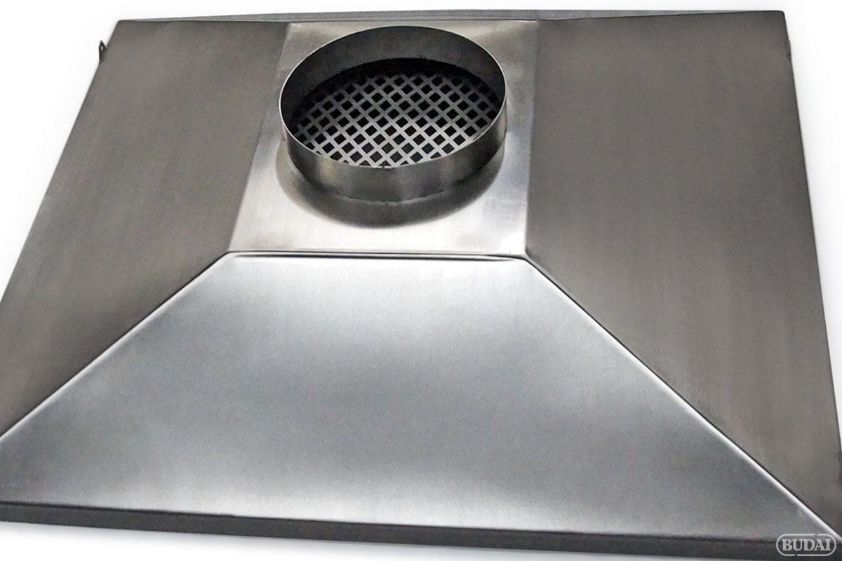 campana-cocina-inox