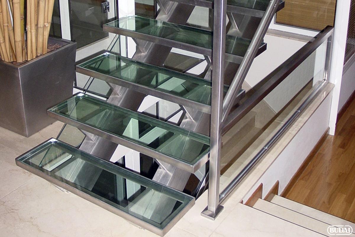 escaleras-inox-vidrio
