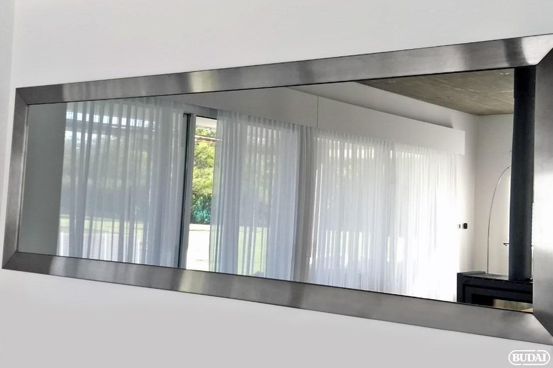 marco-acero-inoxidable