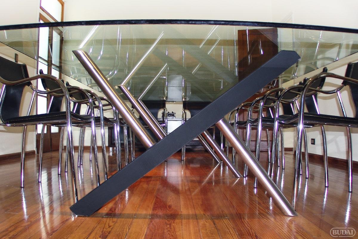 mesa-inox-hierro