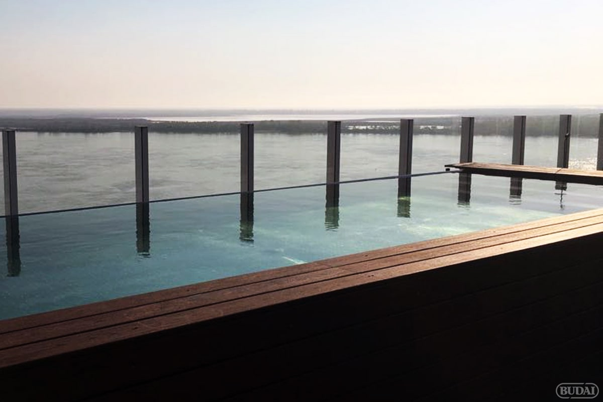 piscina-puerto-norte-rosario