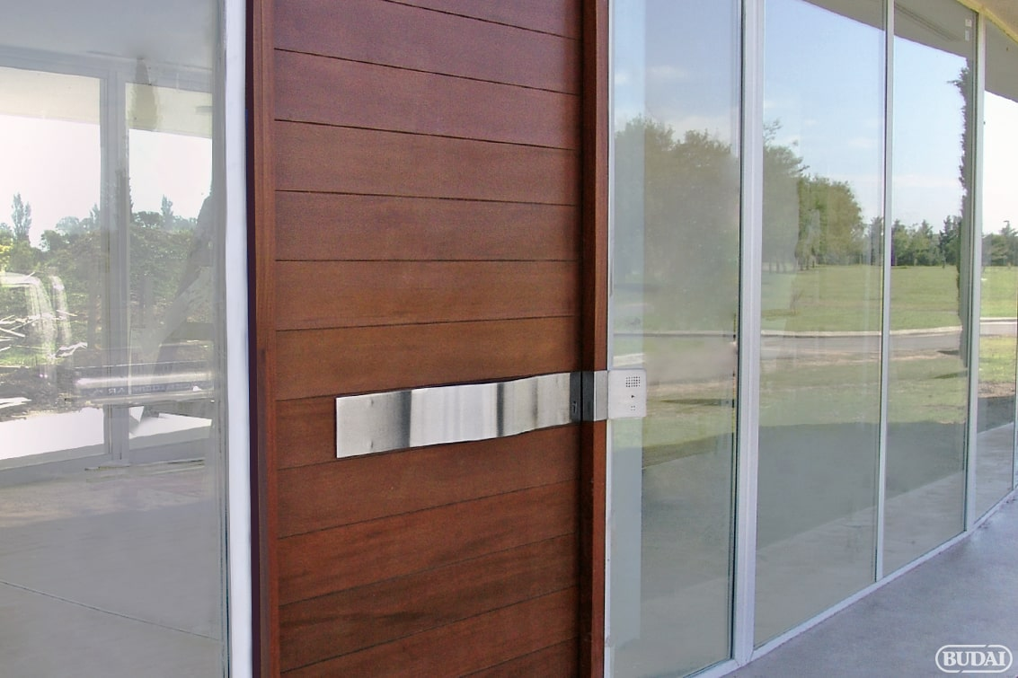 puerta-manijon-inox
