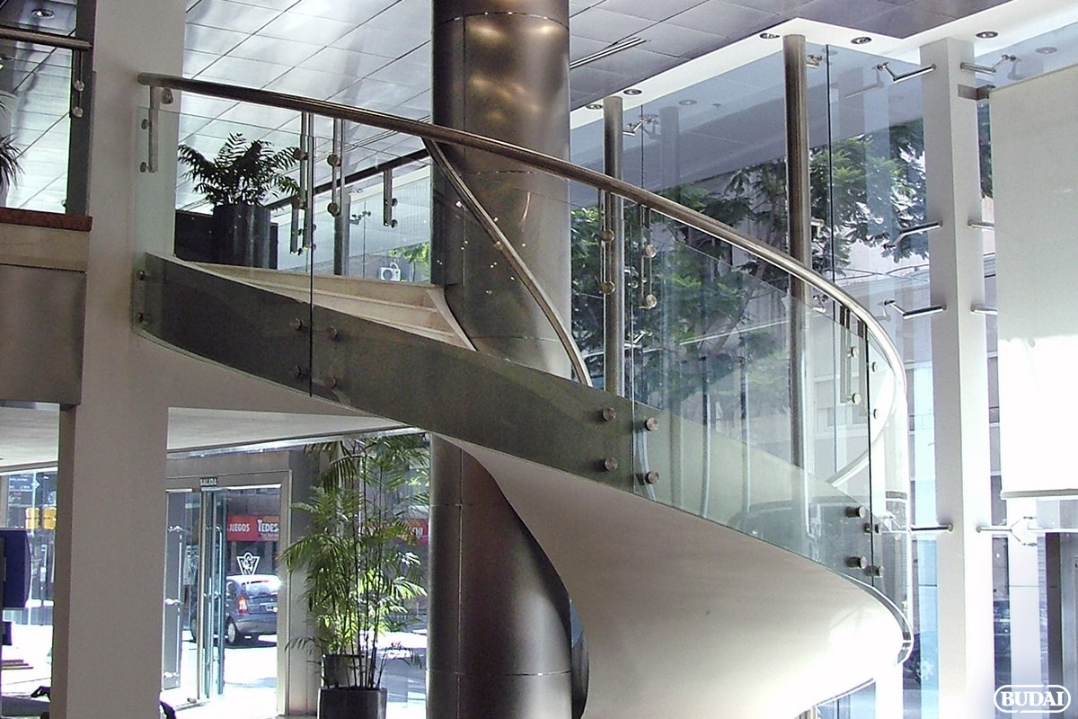san-cristobal-escalera