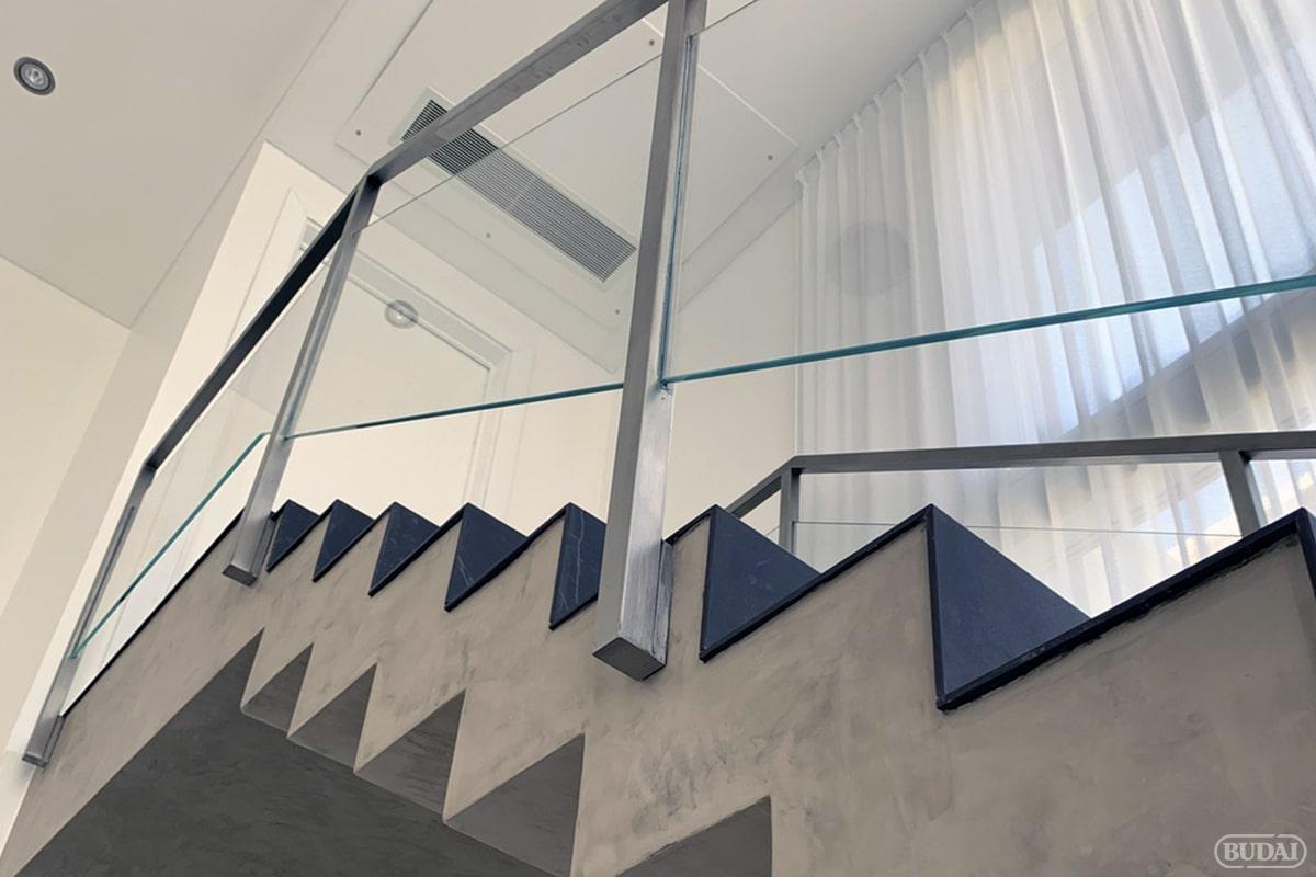 baranda-escalera
