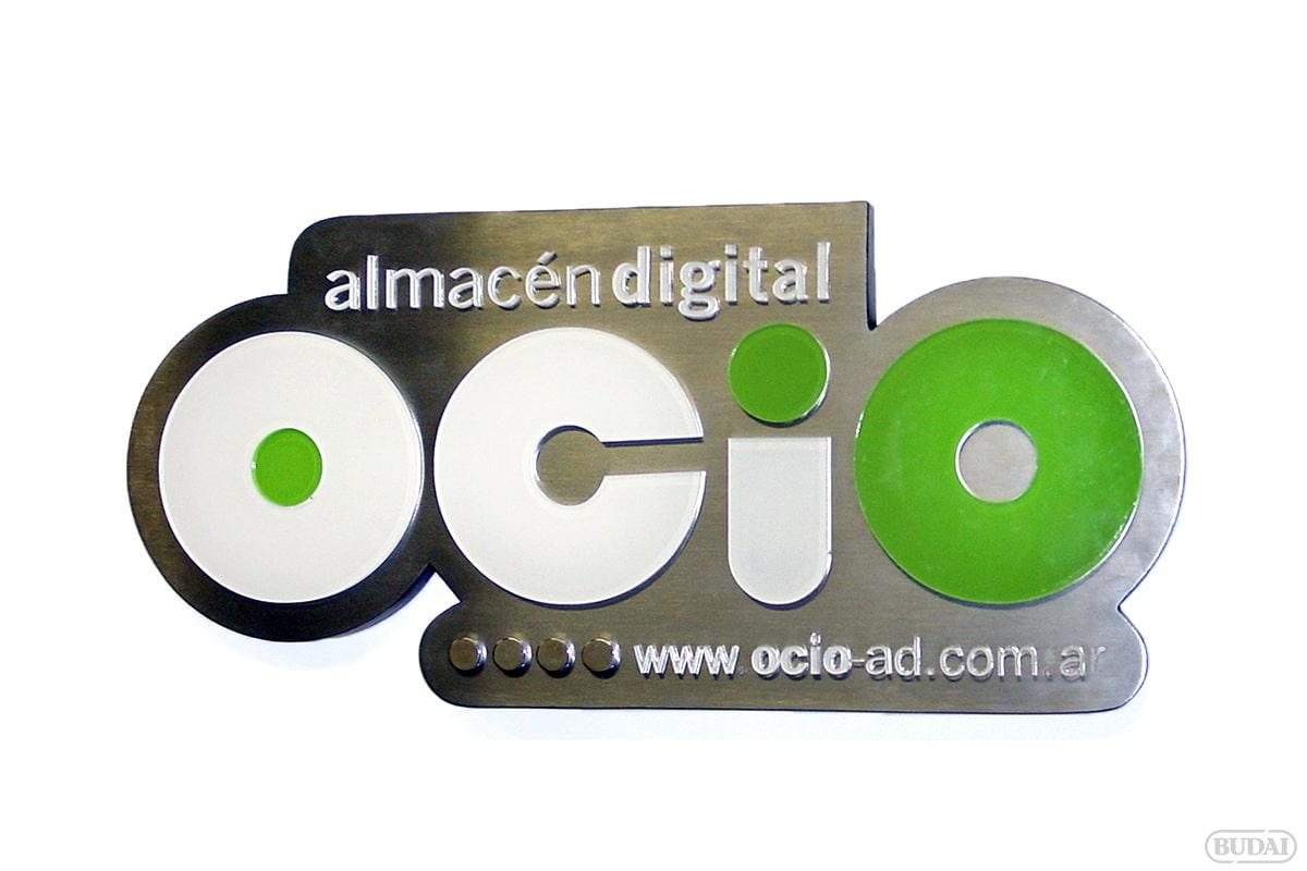 cartel-almacen-digital