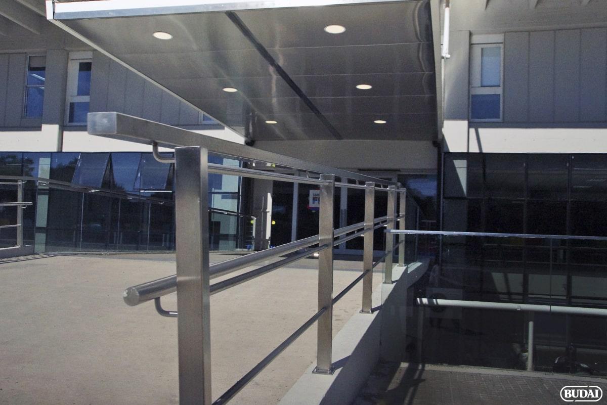 frente-hospital-centenario